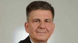 Mario Bartosch - Versicherungsmakler